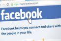 Facebook terá inteligência artificial para combater compartilhamento sem permissão
