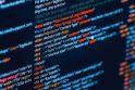 Nova plataforma permite criar apps sem saber programar