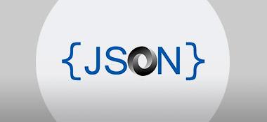 Consultando arquivos JSON no SQL Server