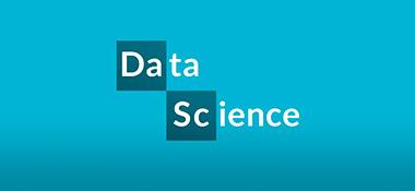 Desenvolvimento de carreira - minha experiência evoluindo de analista de negócios para cientista de dados