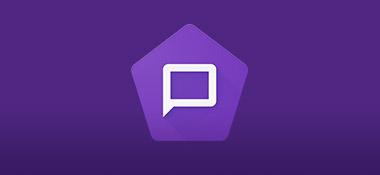 Android: como testar o leitor de tela (talkback) durante o desenvolvimento
