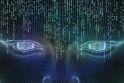 Assistentes virtuais chegarão a 25% até 2021