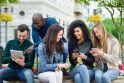 Jovens podem participar de estágio em tecnologia