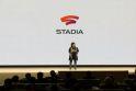 Google anuncia Stadia, serviço de streaming para games