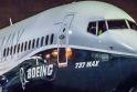 Falso e-mail sobre quedas de aviões espalha vírus