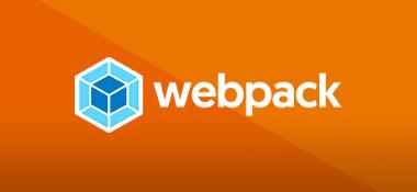Configurando Alias no Webpack