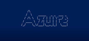 Criando um container Docker no Azure utilizando o Azure CLI