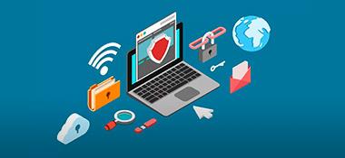 Segurança nossa de cada dia para o desenvolvimento de software
