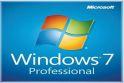 Fim do suporte ao Windows7. Microsoft avisará usuários