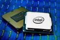 Intel anuncia novos processadores Core i9