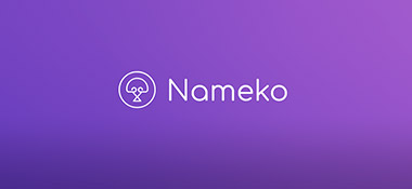 Monitorando a largura de banda - Parte 02: Python Nameko
