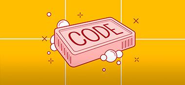 S.O.L.I.D no dia a dia – Como ter um código limpo