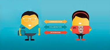 Cultura DevOps: 3 armadilhas e 5 passos essenciais