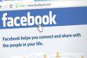 Facebook revela que milhões de senhas de usuários não estavam seguras