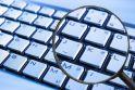 Hackers descobrem vulnerabilidades no Safari