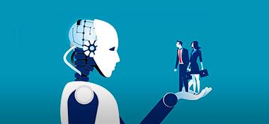 Inteligência Artificial: a caixa preta que prejudica as minorias
