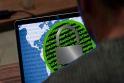 WinRAR tem brecha para vírus que destrói arquivos e exige resgate