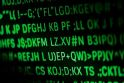 Google contrata desenvolvedores JavaScript para Fuchsia