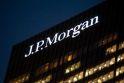 Professores e Estudantes ganham bolsas do JP Morgan para pesquisas em IA