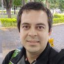 Dirceu Moraes Resende Filho