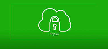 Tornando seu site HTTPS com Azure Web App, Custom Domain e Let's Encrypt