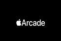Apple anuncia Arcade, serviço de assinatura para games