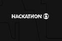Abertas inscrições para Hackathon Globo de tecnologia na casa do BBB