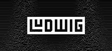 Ludwig: uma toolbox de deep learning sem código