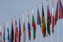 Internet: Parlamento Europeu aprova mudanças sobre direitos autorais