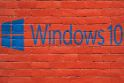 Windows lança nova versão do SDK Build