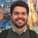 Filipe Avelino Corrêa