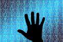 Nova vulnerabilidade crítica do Windows é descoberta por empresa de cibersegurança