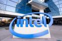 Intel desiste de negócios com 5G para Smartphones, mas continuará a investir em infraestrutura do setor