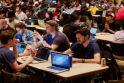 Desenvolvedores podem participar de Hackathon para estimular educação financeira