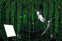 Hackers: Antes de acessar contas do Outlook, roubam senha de funcionário da Microsoft