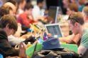 CPqD e Venture Hub promovem maratona Hackathon para Blockchain e identidade digital