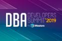 DBA Developers Summit 2019 abre inscrições e confirma palestrantes