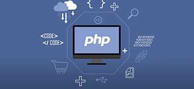 5 palestras sobre PHP no canal do iMasters que você deveria conhecer (Parte 1)