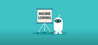 Machine Learning: métricas para Modelos de Classificação