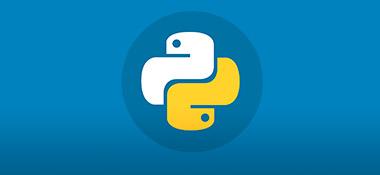 Publicando sua aplicação Web Python no WebApp do Azure e configurando o CI/CD da sua aplicação