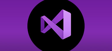 Visual Studio 2019 – One-Click Cleanup