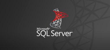 SQL Server – Dicas de Performance Tuning: qual a diferença entre Seek Predicate e Predicate?