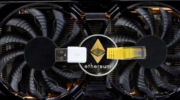 Relatório: crescem mais de 200% ataques que buscam minerar criptomoedas