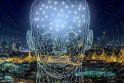 IA pode contribuir com mais de US$ 15 trilhões para a economia Global até 2030