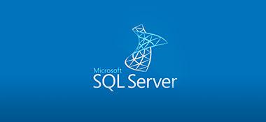 SQL Server – Dicas de Performance Tuning: conversão implícita? Nunca mais!