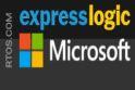 Microsoft compra empresa de IoT Express Logic, diz agência