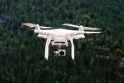 Microsoft irá investir em universidade para desenvolver drones