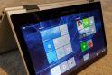 Windows não poderá ser atualizado se houver MicroSD ou pen drive instalados