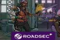 Roadsec: São José do Rio Preto recebe maior evento de tecnologia e hacking da America Latina