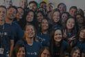 Startup abre 60 vagas em SP, incluindo tecnologia